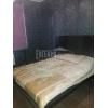 Срочно!  2-комнатная шикарная кв-ра,  Соцгород,  Марата,  транспорт рядом,  евроремонт,  быт. техника,  встр. кухня,  с мебелью,