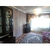 Срочно!  2-комнатная светлая кв-ра,  Дворцовая,  с мебелью,  +коммун . пл.