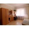 Срочно!  2-комнатная светлая квартира,  Соцгород,  Песчаного,  рядом кинотеатр « Родина» ,  заходи и живи