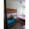 Срочно!  3-х комнатная хорошая квартира,  Соцгород,  все рядом,  в отл. сост