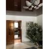 Срочно!  3-х комнатная прекрасная квартира,  Лазурный,  Быкова,  в отл. состоянии,  встр. кухня,  с мебелью,  кондиционер