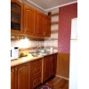 Срочно!  3-х комнатная уютная квартира,  Лазурный,  Быкова,  в отл. состояни