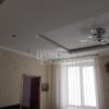 Срочно!  3-комнатная хорошая кв-ра,  Соцгород,  все рядом,  в отл. состоянии