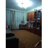 Срочно!  4-х комнатная квартира,  Даманский,  Нади Курченко,  рядом Крытый рынок,  с мебелью
