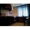 Срочно!  4-комнатная уютная кв-ра,  Ст. город,  все рядом,  в отл. состоянии,  с мебелью