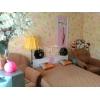 Срочно!  5-комнатная теплая кв-ра,  Дворцовая,  рядом китайская стена,  с мебелью