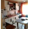 Срочно!  5-ти комнатная светлая квартира,  Соцгород,  Дворцовая,  рядом китайская стена,  с мебелью