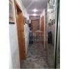 Срочно!  четырехкомнатная чистая квартира,  Нади Курченко,  в отл. состоянии,  кондиционер,  спутниковое ТВ