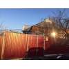 Срочно!  дом 7х16,  15сот. ,  Беленькая,  есть колодец,  вода,  со всеми удобствами,  дом с газом