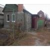 Срочно!  дом 8х7,  10сот. ,  Артемовский,  во дворе колодец,  со всеми удобствами,  дом газифицирован,  рядом река,  луг