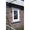 Срочно!  хороший дом 8х15,  9сот. ,  Пчелкино,  вода,  со всеми удобствами,  во дворе колодец,  дом газифицирован