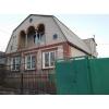 Срочно!  хороший дом 9х14,  7сот. ,  Шабельковка,  во дворе колодец,  со всеми удобствами,  дом с газом