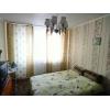 Срочно!  однокомнатная чистая квартира,  Соцгород,  Юбилейная,  транспорт рядом,  в отл. состоянии,  с мебелью,  +счетчики
