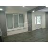 Срочно!  помещение под кафе,  офис,  магазин,  42 м2,  Соцгород,  шикарный ремонт