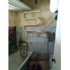 Срочно продается 1-к чистая кв-ра,  Соцгород,  Мудрого Ярослава (19 Партсъезда) ,  рядом Дом торговли