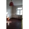 Срочно продается 1-к уютная квартира,  Ст. город,  Мазура Дмитрия (М. Торез
