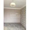 Срочно продается 1-комнатная чистая кв-ра,  Стуса Василия (Социалистическая) ,  в отл. состоянии
