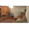 Срочно продается 1-комнатная кв-ра,  в престижном районе,  бул.  Краматорский,  с мебелью,  быт. техника