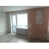 Срочно продается 1-но комнатная кв. ,  все рядом,  в отл. состоянии,  современный дизайн,  функциональная перепланировка,  зонир