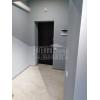 Срочно продается 1-но комнатная квартира,  все рядом,  шикарный ремонт