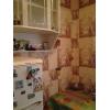 Срочно продается 1-но комнатная прекрасная кв-ра,  Соцгород