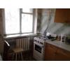 Срочно продается 1-но комнатная светлая квартира,  Соцгород,  бул.  Машиностроителей,  рядом Автовокзал
