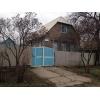 Срочно продается 2-этажный дом 7х8,  7сот. ,  Красногорка,  все удобства,  в отл. состоянии,  продаётся со всей мебелью и техник