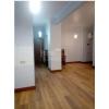 Срочно продается 2-х комн.  квартира,  Катеринича,  VIP