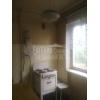 Срочно продается 2-х комн.  квартира,  в престижном районе,  Нади Курченко,  транспорт рядом