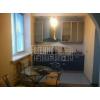 Срочно продается 2-х комн.  уютная квартира,  Соцгород,  Б.  Хмельницкого,