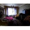 Срочно продается 2-х комнатная чистая кв-ра,  престижный район,  О.  Вишни,  транспорт рядом