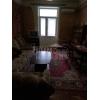 Срочно продается 2-х комнатная чистая квартира,  Соцгород,  Академическая (Шкадинова) ,  транспорт рядом,  с мебелью,  быт. техн