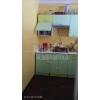 Срочно продается 2-х комнатная хорошая квартира,  Соцгород,  Б.  Хмельницкого,  транспорт рядом