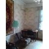 Срочно продается 2-х комнатная кв-ра,  центр,  все рядом,  встр. кухня