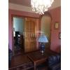 Срочно продается 2-х комнатная просторная кв-ра,  Соцгород,  Дворцовая,  рядом ОШ №25,  в отл. состоянии