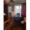 Срочно продается 2-х комнатная шикарная кв-ра,   Соцгород,   Парковая