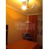 Срочно продается 2-х комнатная шикарная кв-ра,  Соцгород,  все рядом