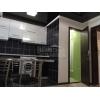 Срочно продается 2-х комнатная шикарная квартира,  Соцгород,  Академическая (Шкадинова) ,  VIP,  с мебелью,  встр. кухня,  быт.