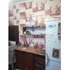 Срочно продается 2-х комнатная шикарная квартира,  Ст. город,  Кооперативная,  транспорт рядом,  автономное отопление
