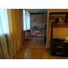Срочно продается 2-х комнатная шикарная квартира,  в самом центре,  все рядом,  в отл. состоянии,  встр. кухня
