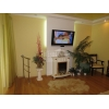 Срочно продается 2-х комнатная теплая кв-ра,  Песчаного,  в отл. состоянии,  встр. кухня