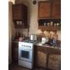 Срочно продается 2-х комнатная теплая кв-ра,  Соцгород,  Академическая (Шкадинова) ,  рядом маг. Темп,  быт. техника