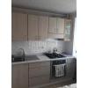 Срочно продается 2-х комнатная теплая кв-ра,  в самом центре,  Юбилейная,  встр. кухня