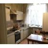 Срочно продается 2-х комнатная теплая квартира,  п.  Мира