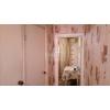 Срочно продается 2-х комнатная теплая квартира,  Соцгород,  все рядом,  сов. сост.