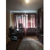 Срочно продается 2-к чистая квартира,  центр,  Мудрого Ярослава (19 Партс