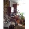 Срочно продается 2-к квартира,  в самом центре,  Мудрого Ярослава (19 Партсъезда) ,  транспорт рядом,  заходи и живи