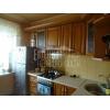Срочно продается 2-комн.  шикарная квартира,  Лазурный,  Беляева,  транспорт рядом,  в отл. состоянии,  с мебелью,  встр. кухня,