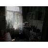 Срочно продается 2-комнатная чистая кв-ра,  Соцгород,  все рядом