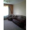 Срочно продается 2-комнатная чистая кв-ра,  в самом центре,  все рядом,  евроремонт,  с мебелью,  встр. кухня,  быт. техника